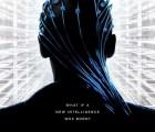 Checa el segundo trailer de Transcendence, la nueva película de Johnny Depp