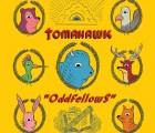 Tomahawk cancela su presentación en Cumbre Tajín