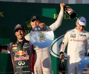 Kevin-Magnussen-Formula-1-Gran-Premio-Australia