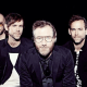 Mira a The National en vivo en SNL