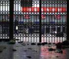 Grupo armado con cuchillos ataca estación de trenes en China: 34 muertos y 140 heridos