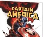 Los nuevos cómics con sonido de Marvel