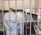 En Chihuahua la prisión para secuestradores no es cualquier cosa