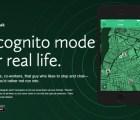 Con ustedes, la app para huir de los stalkers
