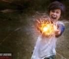 """Checa el primer adelanto y algunas imágenes de la miniserie web """"Dragon Ball Z: Light of Hope"""""""