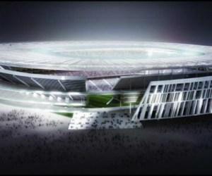 estadio roma 2