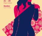 Lo que debes saber del Festival Internacional de Cine en Guadalajara