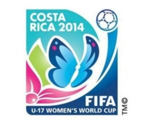 mundial femenil 2014