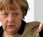 Si eres inmigrante en Alemania y no tienes chamba, ya te cargó