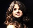 """La nueva foto """"sexy"""" de Selena Gomez en Instagram"""