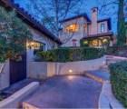 Vocalista de TOOL pone su casa en venta por 2.5 millones de dólares
