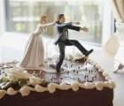 11 datos que posiblemente no sabías acerca de las bodas