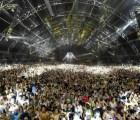Coachella Beatbox: Segundo fin de semana - Día 3