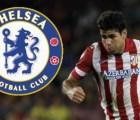 Diego Costa ya habría fichado con el Chelsea, Bielsa ya es DT del Marsella y más