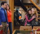 "Cory Matthews regresa y ya es padre en el primer avance de ""Girl Meets World"""