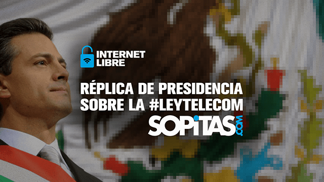 internetlibre_replica_epn
