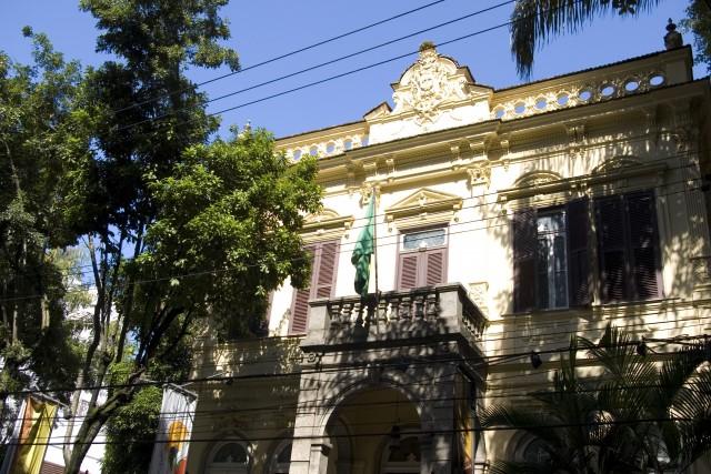 museu_villa_lobosA_2