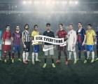 """El nuevo comercial de Nike: """"Winner Stays"""""""