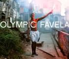 """Galería: Residentes de Rio de Janeiro desplazados por el """"Espíritu Olímpico"""""""