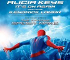 "Alicia Keys - ""It's On Again"" (con Kendrick Lamar)"