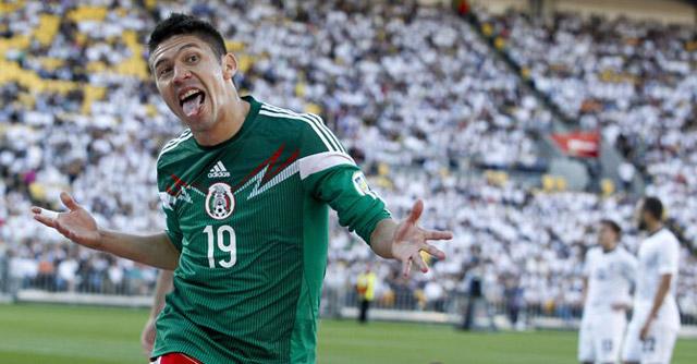 Gol-Oribe-Peralta-Mexico