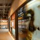 Los OTROS museos de la ciudad que debes visitar