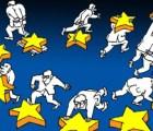 Euroescepticismo: el creciente enemigo de la Unión Europea