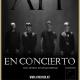 AFI en México