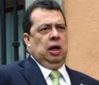 """Aguirre renunciaría si """"así se resuelve el caso""""; Gendarmería y Ejército toman Iguala"""