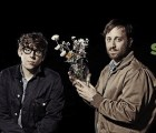 Videos: The Black Keys en vivo en SNL