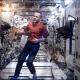 """El video """"Space Oddity"""" del astronauta Chris Hadfield será eliminado en unas horas"""