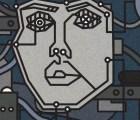 "Disclosure - ""The Mechanism"""