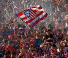 Chequen el trailer del documental sobre el Atlético de Madrid