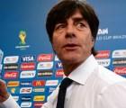 La prelista de Alemania para el Mundial, las declaraciones de Messi y más