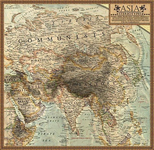 mapa_etipo_as