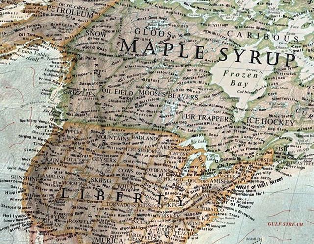 mapa_etipo_eu