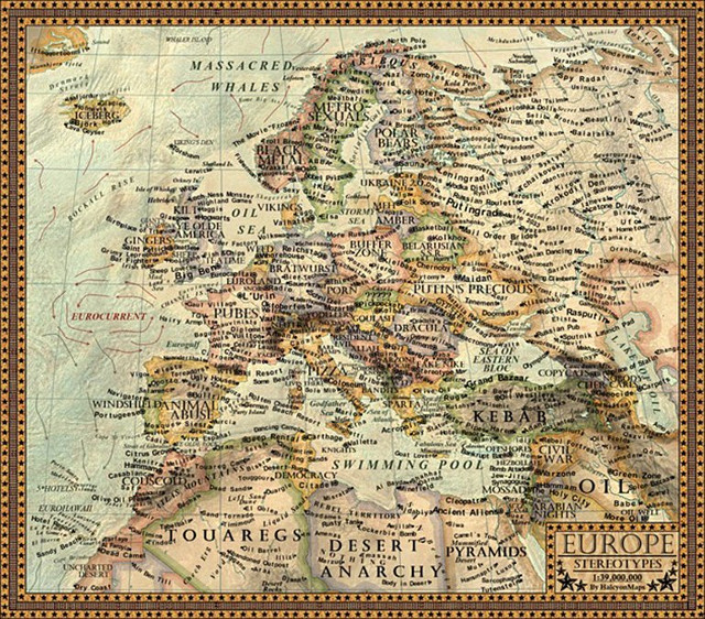 mapa_etipo_eur