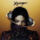 """Clave neutral: La reseña de """"XSCAPE"""" de Michael Jackson"""