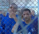 Continúan problemas en Brasil: motín en cárcel termina con 122 rehenes