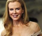 El verdadero nombre de Nicole Kidman