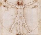 Rarezas sobre el cuerpo humano, explicadas por la ciencia