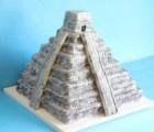 Galería: 17 pasteles inspirados en edificios reales