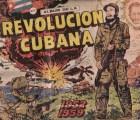 ¿Qué tiene que ver el Bacardí con la Revolución Cubana?