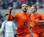 """Rafael van der Vaart se pierde el Mundial, """"Pippo"""" Inzaghi podría dirigir al Milan y más"""