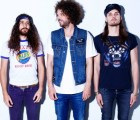"Wolfmother - ""Heavy Weight"""