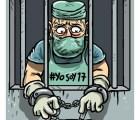 El Gobierno también tiene una responsabilidad con tu salud: #YoSoy17