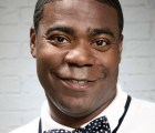 Tracy Morgan en estado crítico tras accidente automovilistico