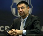 RUMOR: El presidente del Barcelona presentaría su renuncia, Mourinho quiere a Khedira y más