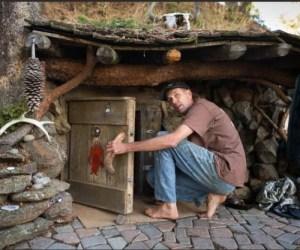 casa hobbit01