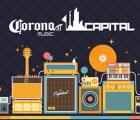 ¡Este es el cartel ganador de boletos VIP para el Corona Capital!
